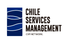 Chile Services Management S.A.