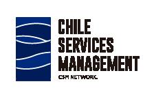 Chile Services Management S.A.